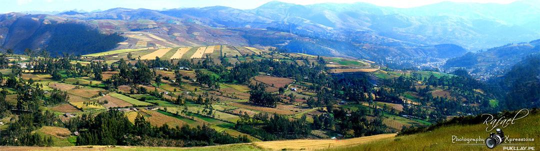 Pukllay-Andahuaylas